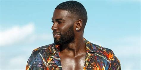 Get To Know These Chocolate Zaddies Taking Over Social