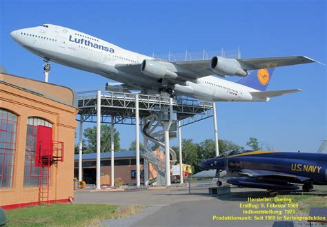 Airbus a380 gewicht - we have what you're searching for on