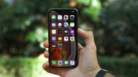 Learn to use iphone xr