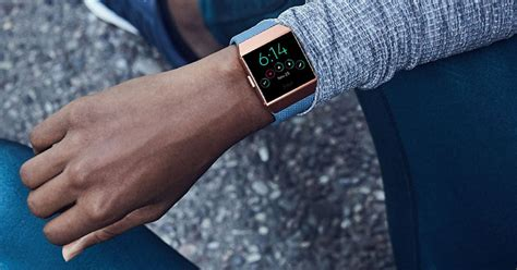 The Most Stylish Men's Smartwatches of 2018