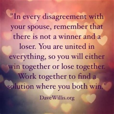 Your favorite love and marriage quotes | Dave Willis
