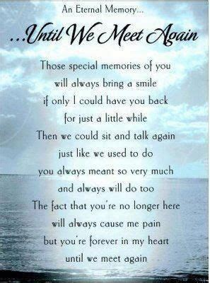 Quotes About A Loved One In Heaven - We Need Fun