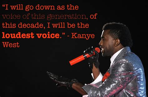 13 Of The Most Kanye West Quotes Of All Time - Capital XTRA