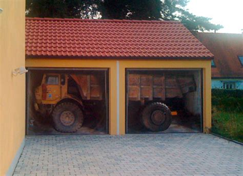 style-your-garage