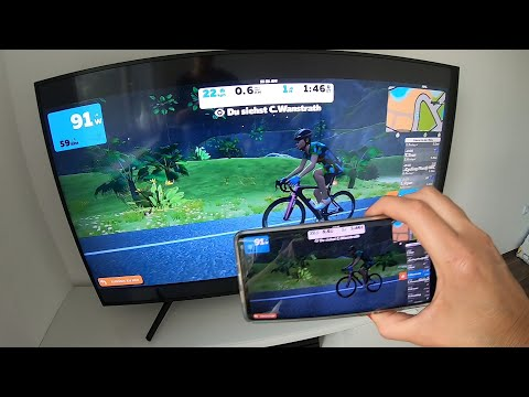 Tacx Ant+ Dongle Micro USB (For Android)   Merlin Cycles