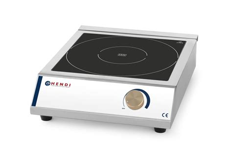 Induction Cooker Induction Cooker Hotplate Induction