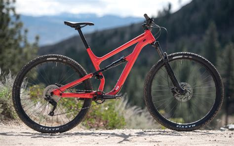 Cannondale Habit 6 2019 Review | GearLab