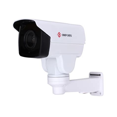 Hot Sell 2016 New Arrival Rotary Bullet PTZ Camera with