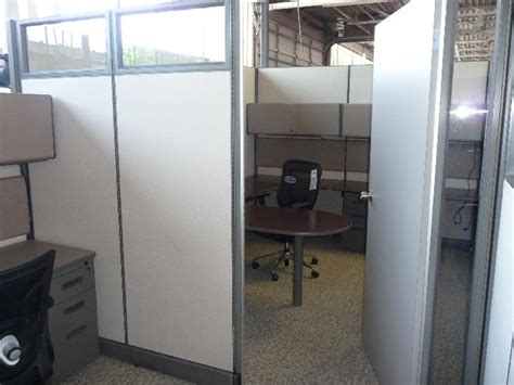 Office Furniture NOW! Desking Products   Modular Office