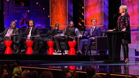 The Comedy Central Roast of Justin Bieber - The Comedy