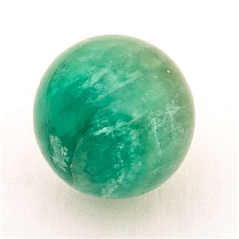 Green Fluorite | Crystals and Gemstones | Crystal Life