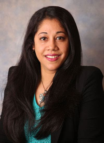 Suchismita Mishra, Faculty and Research Expert Guide | FIU