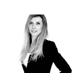 Sissi Winands - Chief Operating Officer - CC Care and