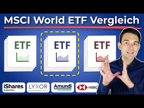 ComStage STOXX® Europe 600 I | ISIN LU0378437098 | WKN