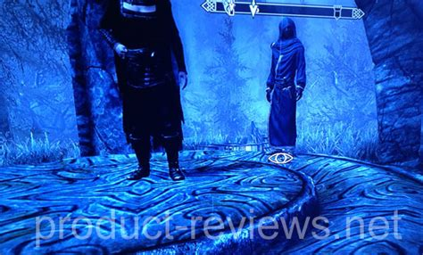 Vampirism cure includes Skyrim Vampire Lord – Product