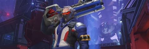 9 Advanced Soldier: 76 tips that will change the way you