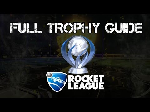 Toppers - Rocket League Wiki Guide - IGN