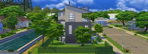 Die Sims 4: Galerie-Download-Tipps #2 - SimTimes