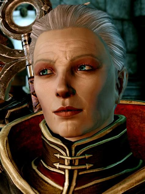 1130 best images about Dragon Age on Pinterest