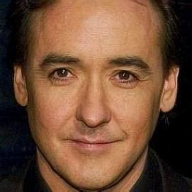 Who is John Cusack Dating Now - Girlfriends & Biography (2021)