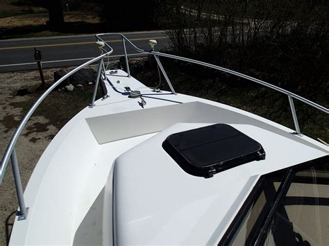 Mako 210 1990 for sale for $6,000 - Boats-from-USA