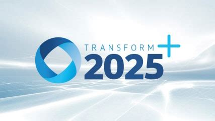 TRANSFORM 2025+ Volkswagen presents its strategy for the