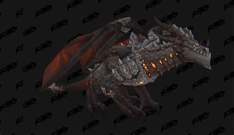 15th Anniversary Event - Face Bosses from WoW Past to Earn