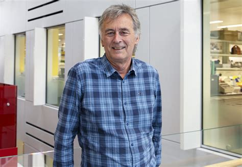 Professor David Lane retires after 40 years of service at