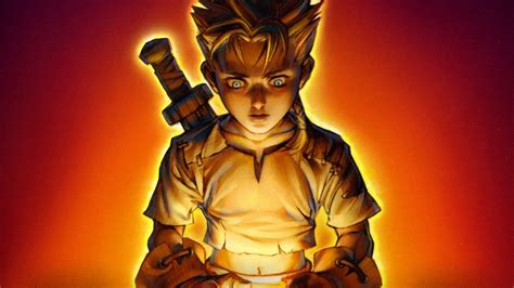 Fable Creator on 'Big Mistake' He Made With the Series