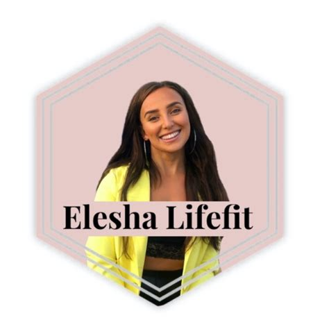 Elesha Arnfield » Direct Selling Facts, Figures and News
