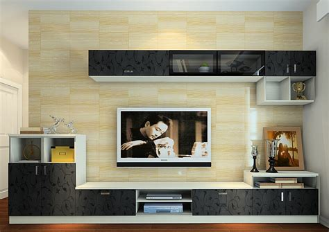 22 Tv Stands With Storage Cabinet Design Ideas - Home Decor