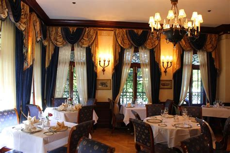 Club 33 set to close in January 2014 for extensive