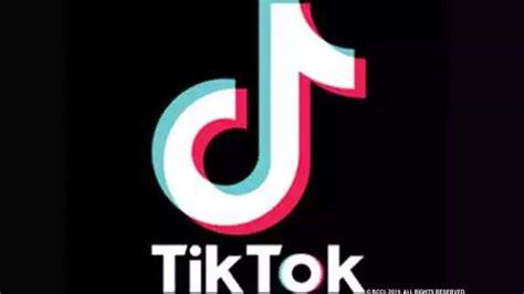How to Become Famous on TikTok and Enjoy Unlimited fans