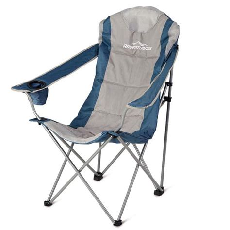 Aldi Selling EVERYTHING You Need To Go Camping This Summer