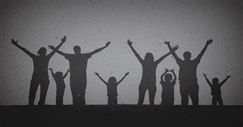 When Children Worship - Place for Truth
