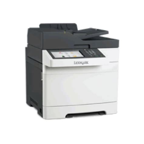 Colour Multifunctional Printer - KM Connect