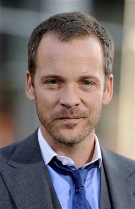 Peter Sarsgaard Age, Weight, Height, Measurements