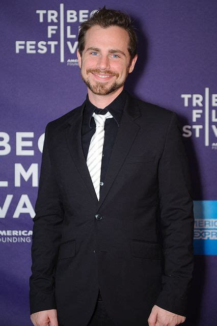 Rider Strong net worth! – How rich is Rider Strong?