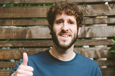 Lil Dicky Is Getting His Own FX Show