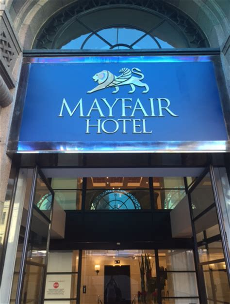 Adelaide's Mayfair Hotel Has Been Worth The Wait