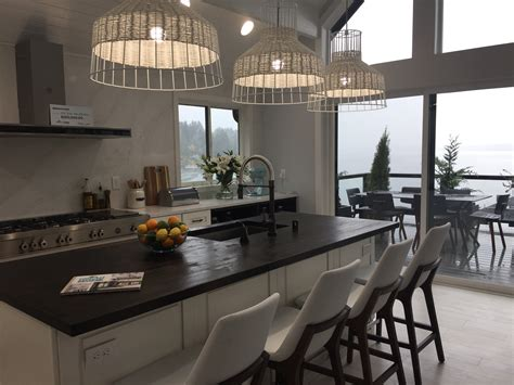 Your VIP Tour of the HGTV Dream Home 2018 | Yesterday On