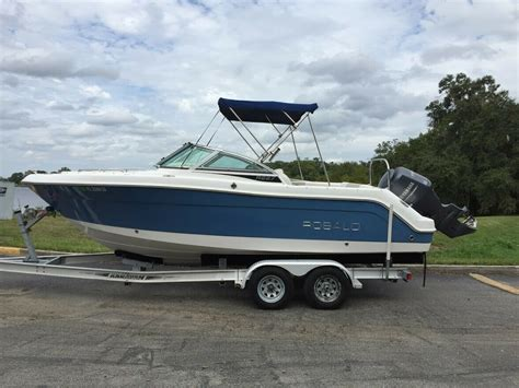 Robalo R227 2013 for sale for $38,870 - Boats-from-USA