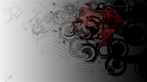 abstract red silver backgrounds 2560x1440 wallpaper High