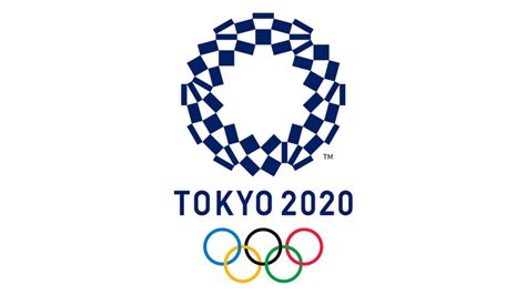 Climbing Officially Approved for 2020 Olympics - Climbing