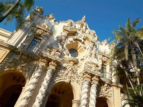 Spanish courses in Spain - Total Language Immersion | ESL