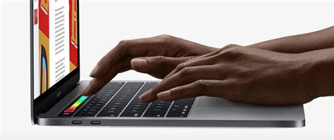 New MacBook Pro 2016 vs new Surface Book 2 with