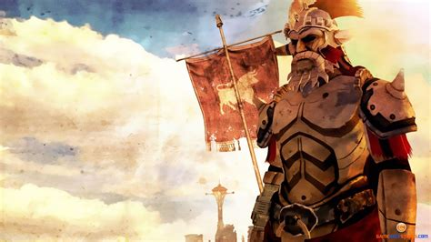 Fallout New Vegas Free Download - Full Version Crack (PC)