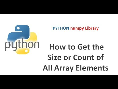 PowerShell Scripting guide to Python | Part-3 | Data