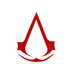 The First Gameplay Trailer from Assassin's Creed 3