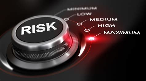 Why Taking Risks in Life Pays off in the End - Hosbeg
